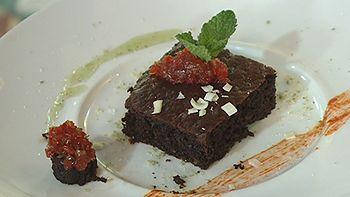Sexto Concurso de Cocina con Morcilla de Sotopalacios en Burgos