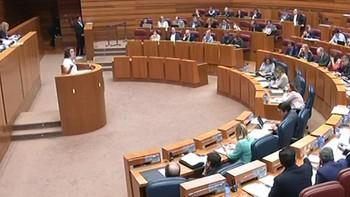 El PP dirige sus propuestas a la calidad de servicios públicos, crecimiento económico y creación de empleo