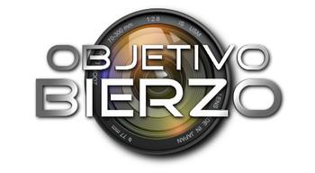 Objetivo Bierzo