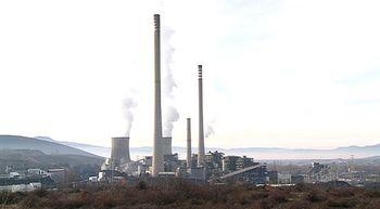 El Gobierno subvencionar� con 400M las inversiones en las centrales t�rmicas de Castilla y Le�n