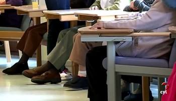 El Centro contra el Cáncer de Salamanca trabaja en un proyecto que puede curar el alzheimer