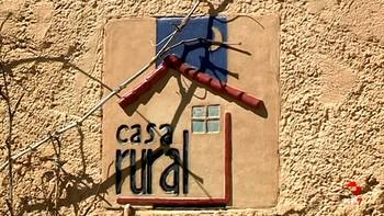 El turismo rural de Castilla y León se queda sin representación regional tras la disolución de ACALTUR