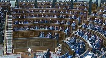 Aprobada la reforma tributaria que permite la publicaci�n de la lista de defraudadores y morosos