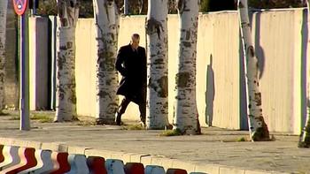 Bárcenas niega que vaciara sus cuentas en Suiza tras estallar la trama en febrero de 2009