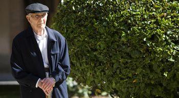 Espa�a ser� uno de los pa�ses m�s envejecidos del mundo en 2050