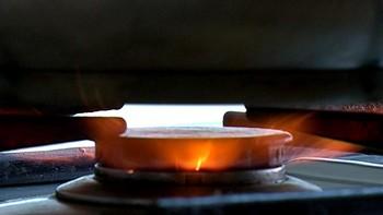 Bosch, Balay y Siemens alertan del riesgo de explosión en algunas de sus cocinas