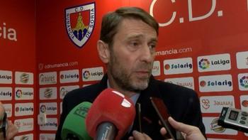 Declaraciones del Real Valladolid