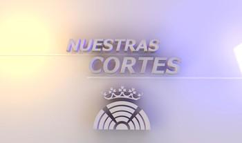 Nuestras Cortes