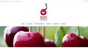 Las últimas lluvias dan al traste con la salida al mercado de la marca de calidad Cereza del Bierzo