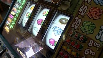 La publicidad influye negativamente en la rehabilitación de los adictos al juego
