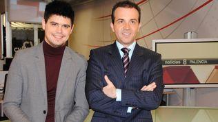 Noticias Palencia, 21:00 h