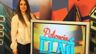 Palencia es as�