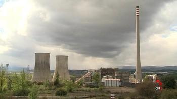 Una transición equilibrada, mantener las térmicas y un 5% mínimo de consumo de carbón nacional, peticiones conjuntas de Castilla y León, Asturias y Aragón