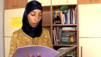 Tres profesores impartirán 'Religión Islámica' en Soria