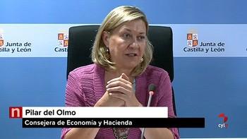 Castilla y León vota en contra del aumento del déficit y reclama los 142 millones de la liquidación del IVA de 2017