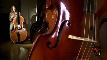 Cien años de música