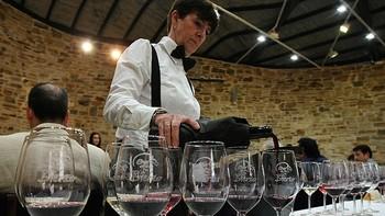 La DO Bierzo reúne al jurado del Concurso de Bruselas para dar a conocer los vinos de la comarca