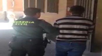 En prisi�n los dos detenidos en Valladolid por comprar, explotar y abusar de una menor rumana