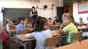 Castilla y León cuenta con la primera guía de recomendaciones para los deberes escolares