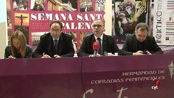 Parejas en concubinato, divorciados y gais casados no pueden presidir la Hermandas de Cofradías de Palencia