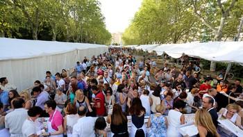 Salamanca acoge uno de los congresos de Bioquímica y Biología Molecular más importantes de España