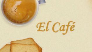 El Caf� TV
