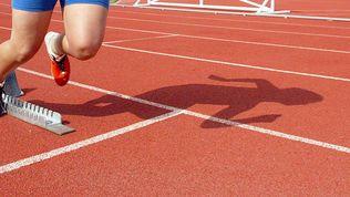 Correr es vivir