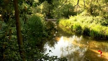Utilizar los acuíferos como solución a la sequía