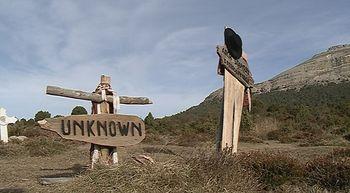 El bueno, el feo y el malo se convierte en ruta tur�stica en Sala...