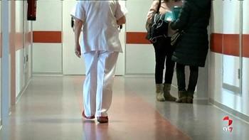 Repuntan las agresiones médicas en Castilla y León en el último año, pero la incidencia es menor que la media española