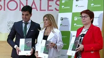 El sector agroalimentario alcanza el 8,5% del valor añadido y el 10% del empleo en Castilla y León
