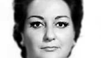 Perfil: Montserrat Caballé, soprano universal del siglo XX