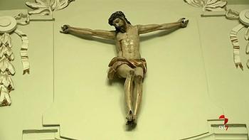 El Ayuntamiento de Valladolid aprueba promover la laicidad y reducir los símbolos religiosos