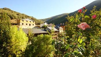 San Facundo y Villafranca, unidos por la belleza