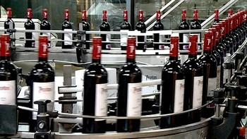 4.000 bodegas españolas exportan sus vinos