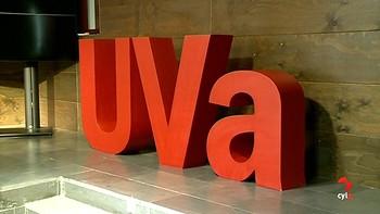 El 12 de abril habrá elecciones en la Uva