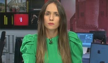 Noticias Segovia, 14:00 h.