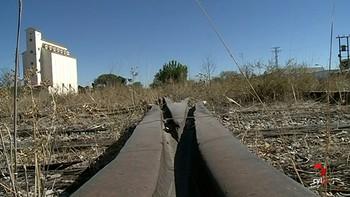 Casi 900 kilómetros de 'vías muertas' en Castilla y León
