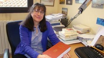 La UVa coordina la elaboración de un diccionario del latín medieval de los reinos de Castilla y León