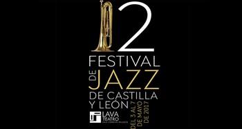 El XII Festival de Jazz de Castilla y León reunirá del 3 al 7 de mayo a las mejores vocalistas femeninas