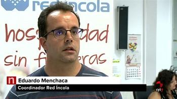 La Fundación Red Incola necesita 3.000 euros para poder llegar a las 50 becas escolares que quiere dar