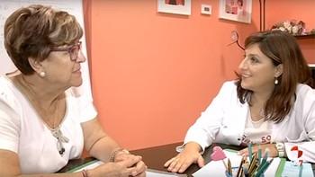 Profesionales y familiares de pacientes con alzheimer piden un plan nacional para tratar la enfermedad