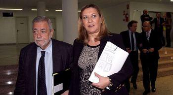 Habr� FLA bueno para las comunidades cumplidoras como Castilla y Le�n