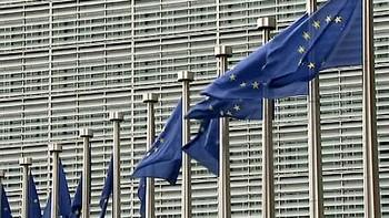 Clemente defiende ante la UE que despoblación y envejecimiento se incluyan en los criterios de reparto de ayudas