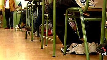 Los centros La Arboleda, Numancia y Las Pedrizas de Soria impartirán el islam a cerca de 60 niños