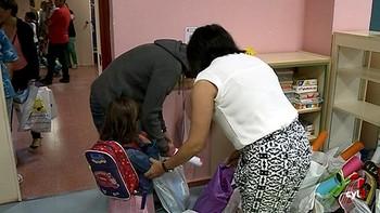 La Junta publica una guía de actuaciones para los centros de Castilla y León cuando los padres de los alumnos estén separados
