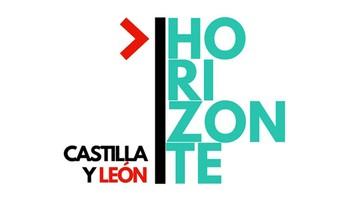 'Proyecto Horizonte' de CyLTV analizará en foros temáticos con los profesionales más prestigiosos los retos y riesgos de Castilla y León