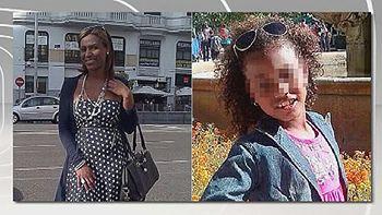 Hallan los cad�veres de una madre y su hija desaparecidas en un pozo en Zamora