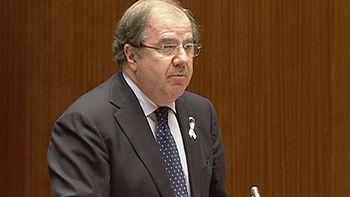Herrera garantiza el compromiso con la lucha contra la corrupci�n