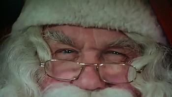 Una comunicación directa y virtual con Papá Noel